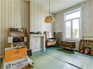Foto 12 : Huis te 2930 BRASSCHAAT (België) - Prijs € 385.000