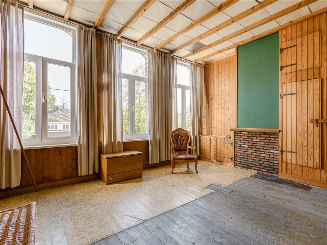 Foto 13 : Huis te 2930 BRASSCHAAT (België) - Prijs € 385.000