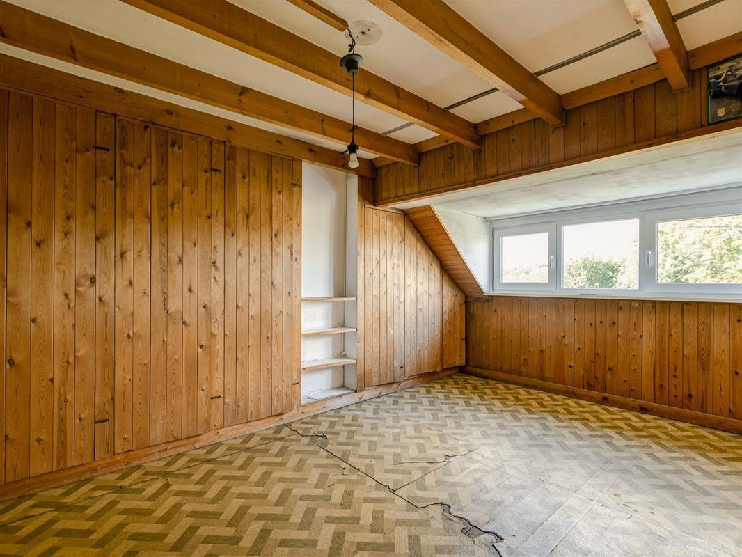Foto 14 : Huis te 2930 BRASSCHAAT (België) - Prijs € 385.000