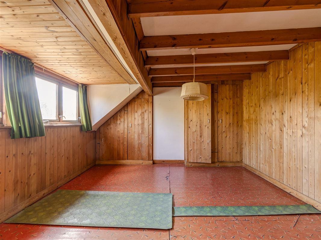 Foto 15 : Huis te 2930 BRASSCHAAT (België) - Prijs € 385.000