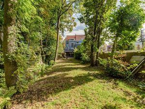 Foto 16 : Huis te 2930 BRASSCHAAT (België) - Prijs € 385.000