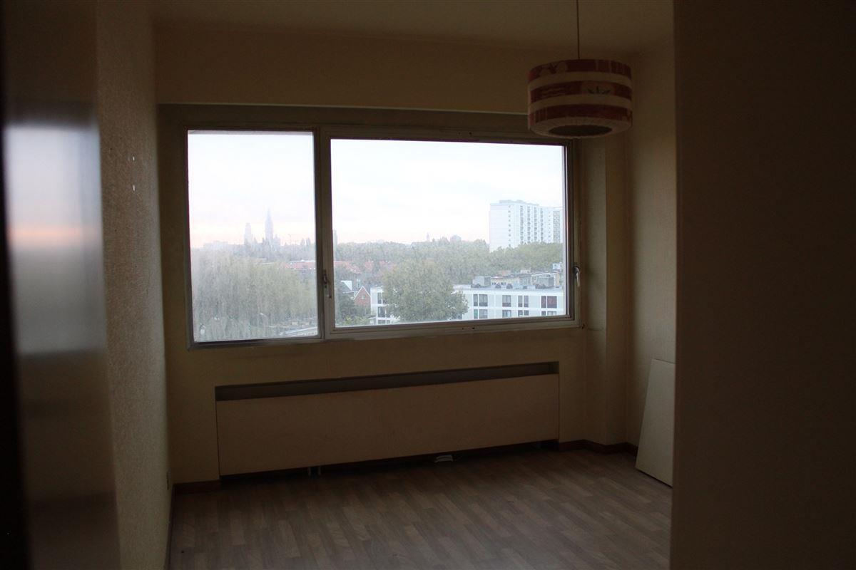 Foto 17 : Appartement te 2050 ANTWERPEN (België) - Prijs € 185.000