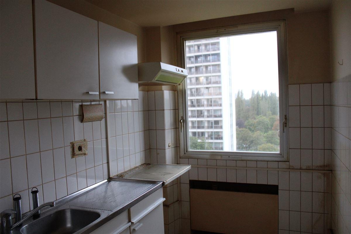 Foto 18 : Appartement te 2050 ANTWERPEN (België) - Prijs € 185.000