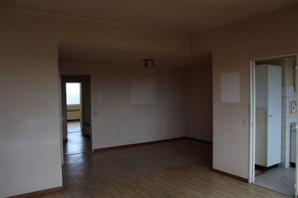 Foto 19 : Appartement te 2050 ANTWERPEN (België) - Prijs € 185.000