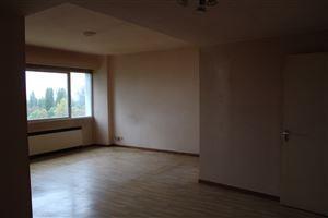 Foto 20 : Appartement te 2050 ANTWERPEN (België) - Prijs € 185.000