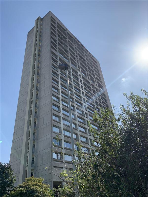 Foto 2 : Appartement te 2050 ANTWERPEN (België) - Prijs € 185.000