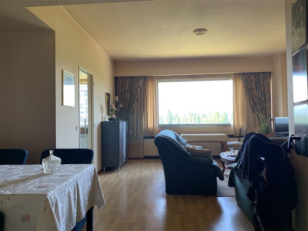 Foto 4 : Appartement te 2050 ANTWERPEN (België) - Prijs € 185.000