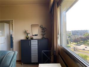 Foto 5 : Appartement te 2050 ANTWERPEN (België) - Prijs € 185.000