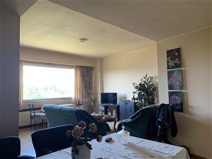 Foto 6 : Appartement te 2050 ANTWERPEN (België) - Prijs € 185.000