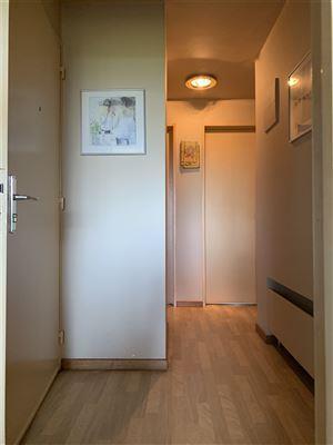 Foto 7 : Appartement te 2050 ANTWERPEN (België) - Prijs € 185.000