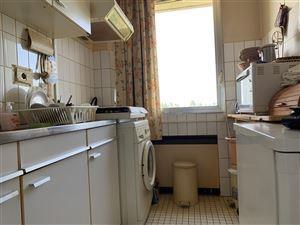 Foto 8 : Appartement te 2050 ANTWERPEN (België) - Prijs € 185.000