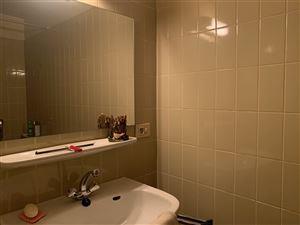 Foto 9 : Appartement te 2050 ANTWERPEN (België) - Prijs € 185.000