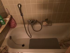 Foto 10 : Appartement te 2050 ANTWERPEN (België) - Prijs € 185.000