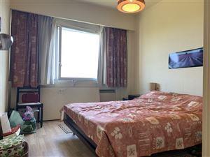 Foto 11 : Appartement te 2050 ANTWERPEN (België) - Prijs € 185.000