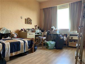 Foto 12 : Appartement te 2050 ANTWERPEN (België) - Prijs € 185.000