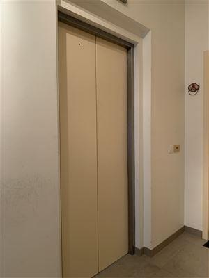 Foto 13 : Appartement te 2050 ANTWERPEN (België) - Prijs € 185.000