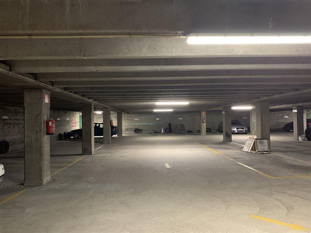 Foto 14 : Appartement te 2050 ANTWERPEN (België) - Prijs € 185.000