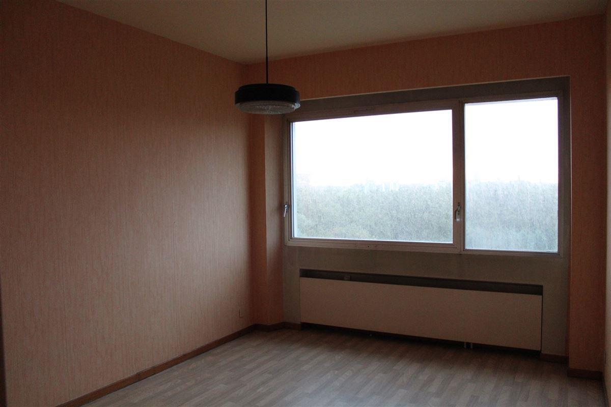 Foto 16 : Appartement te 2050 ANTWERPEN (België) - Prijs € 185.000
