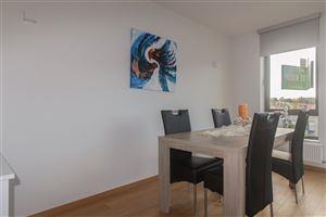Foto 4 : Appartement te 2930 BRASSCHAAT (België) - Prijs € 215.000