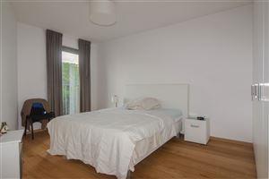 Foto 5 : Appartement te 2930 BRASSCHAAT (België) - Prijs € 215.000