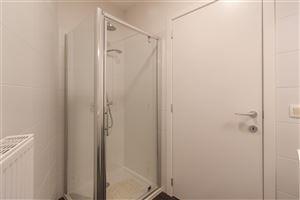 Foto 7 : Appartement te 2930 BRASSCHAAT (België) - Prijs € 215.000