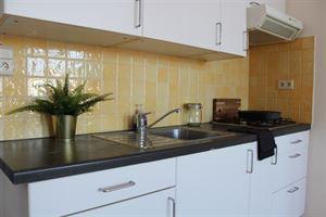 Foto 1 : Flat/studio te 2060 ANTWERPEN (België) - Prijs € 525