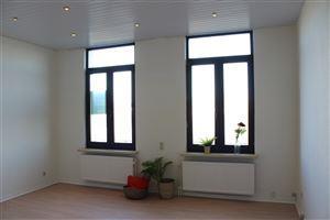 Foto 2 : Flat/studio te 2060 ANTWERPEN (België) - Prijs € 525