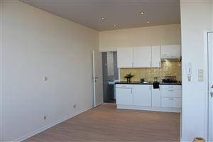 Foto 3 : Flat/studio te 2060 ANTWERPEN (België) - Prijs € 525