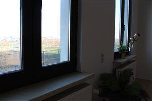 Foto 4 : Flat/studio te 2060 ANTWERPEN (België) - Prijs € 525