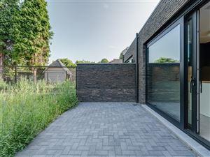 Foto 17 : Huis te 2930 BRASSCHAAT (België) - Prijs € 444.500