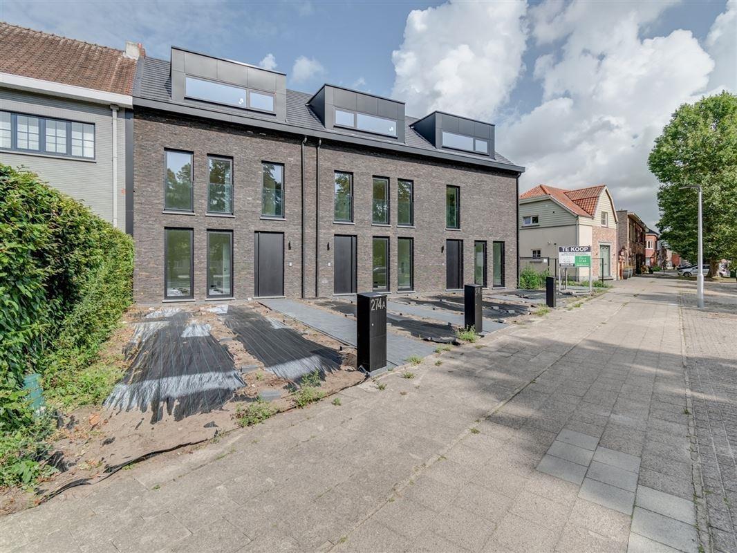 Foto 18 : Huis te 2930 BRASSCHAAT (België) - Prijs € 444.500