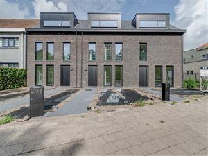 Foto 19 : Huis te 2930 BRASSCHAAT (België) - Prijs € 444.500