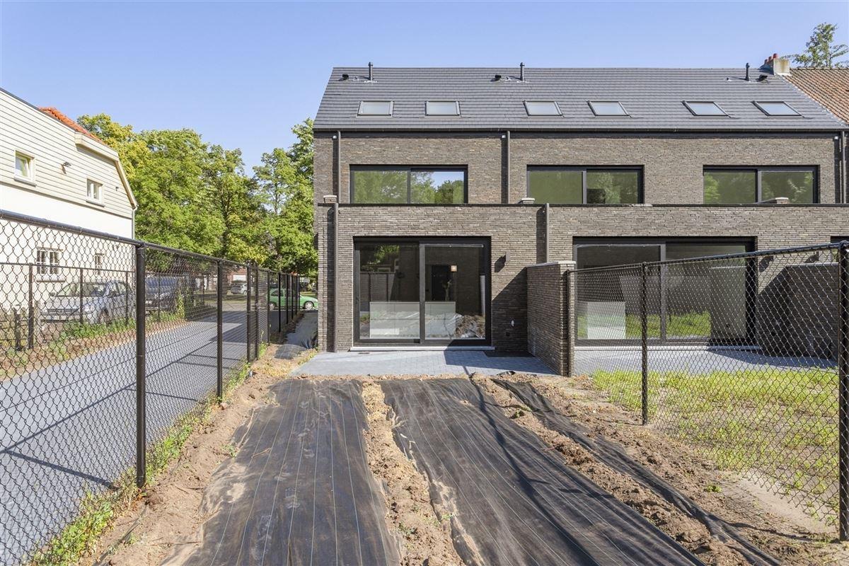 Foto 20 : Huis te 2930 BRASSCHAAT (België) - Prijs € 444.500