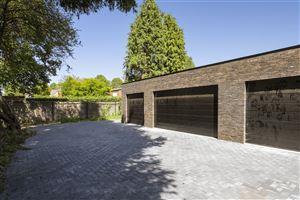 Foto 22 : Huis te 2930 BRASSCHAAT (België) - Prijs € 444.500