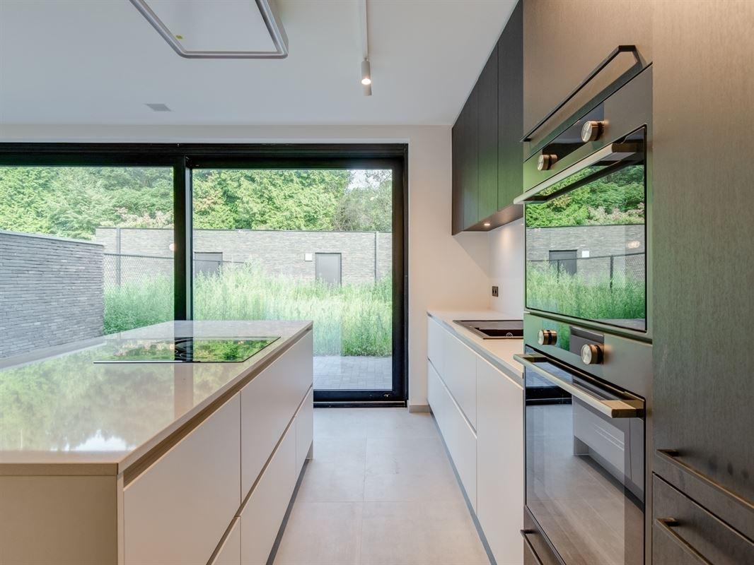 Foto 1 : Huis te 2930 BRASSCHAAT (België) - Prijs € 444.500