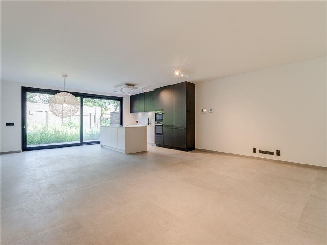 Foto 2 : Huis te 2930 BRASSCHAAT (België) - Prijs € 444.500