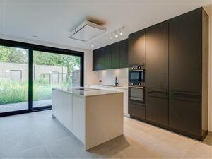 Foto 3 : Huis te 2930 BRASSCHAAT (België) - Prijs € 444.500