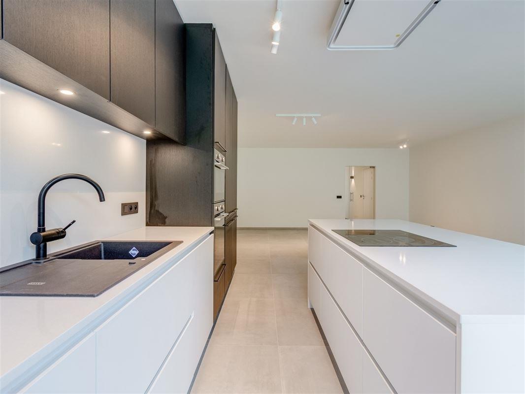 Foto 4 : Huis te 2930 BRASSCHAAT (België) - Prijs € 444.500