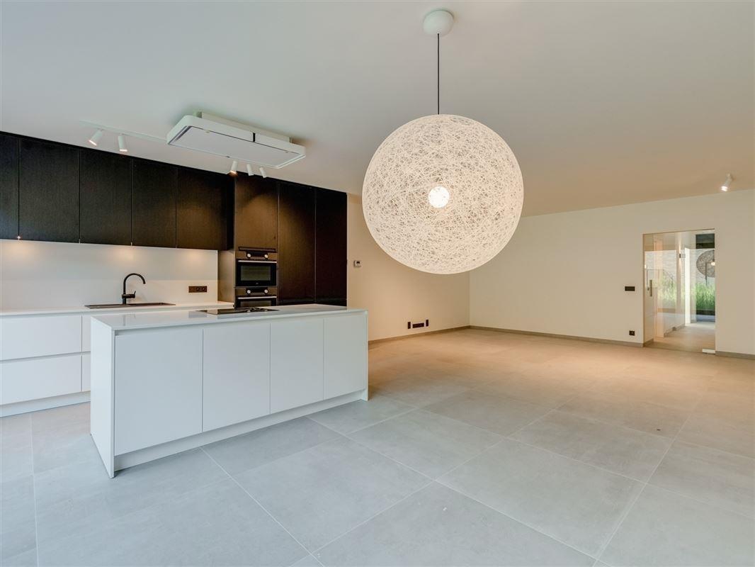 Foto 5 : Huis te 2930 BRASSCHAAT (België) - Prijs € 444.500