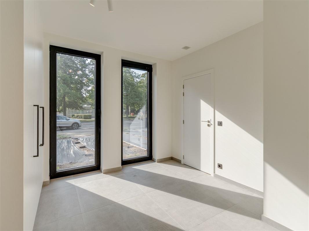 Foto 6 : Huis te 2930 BRASSCHAAT (België) - Prijs € 444.500