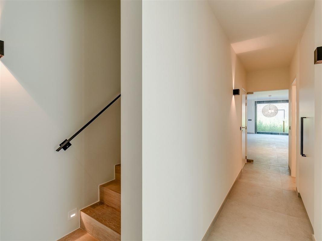 Foto 7 : Huis te 2930 BRASSCHAAT (België) - Prijs € 444.500
