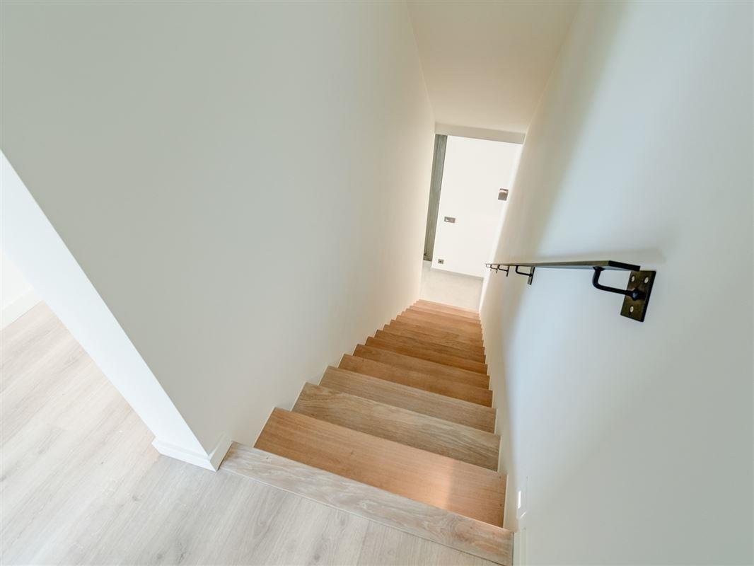 Foto 8 : Huis te 2930 BRASSCHAAT (België) - Prijs € 444.500