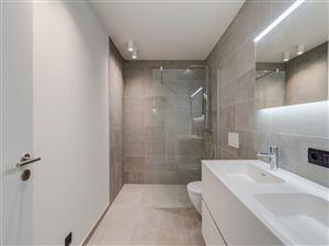 Foto 9 : Huis te 2930 BRASSCHAAT (België) - Prijs € 444.500