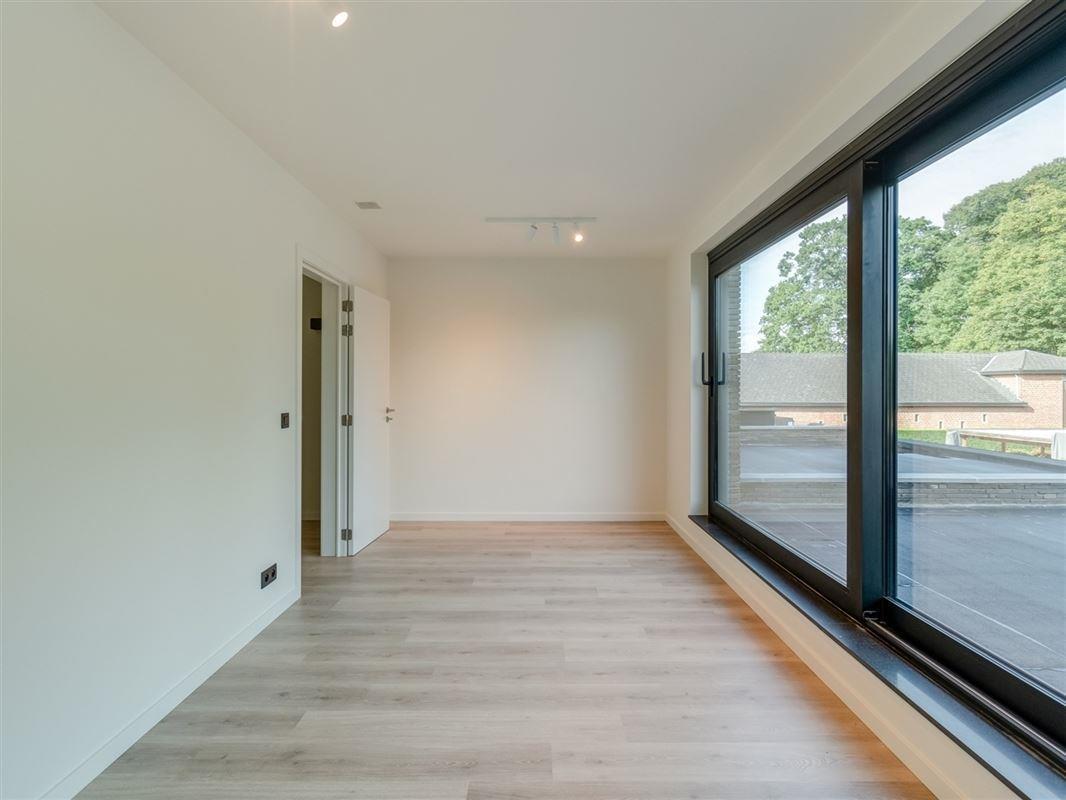 Foto 10 : Huis te 2930 BRASSCHAAT (België) - Prijs € 444.500