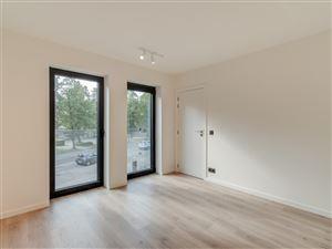 Foto 11 : Huis te 2930 BRASSCHAAT (België) - Prijs € 444.500