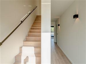 Foto 12 : Huis te 2930 BRASSCHAAT (België) - Prijs € 444.500