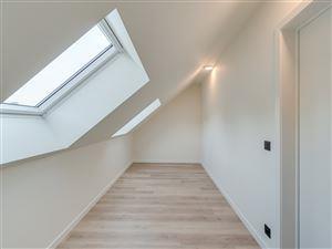 Foto 13 : Huis te 2930 BRASSCHAAT (België) - Prijs € 444.500