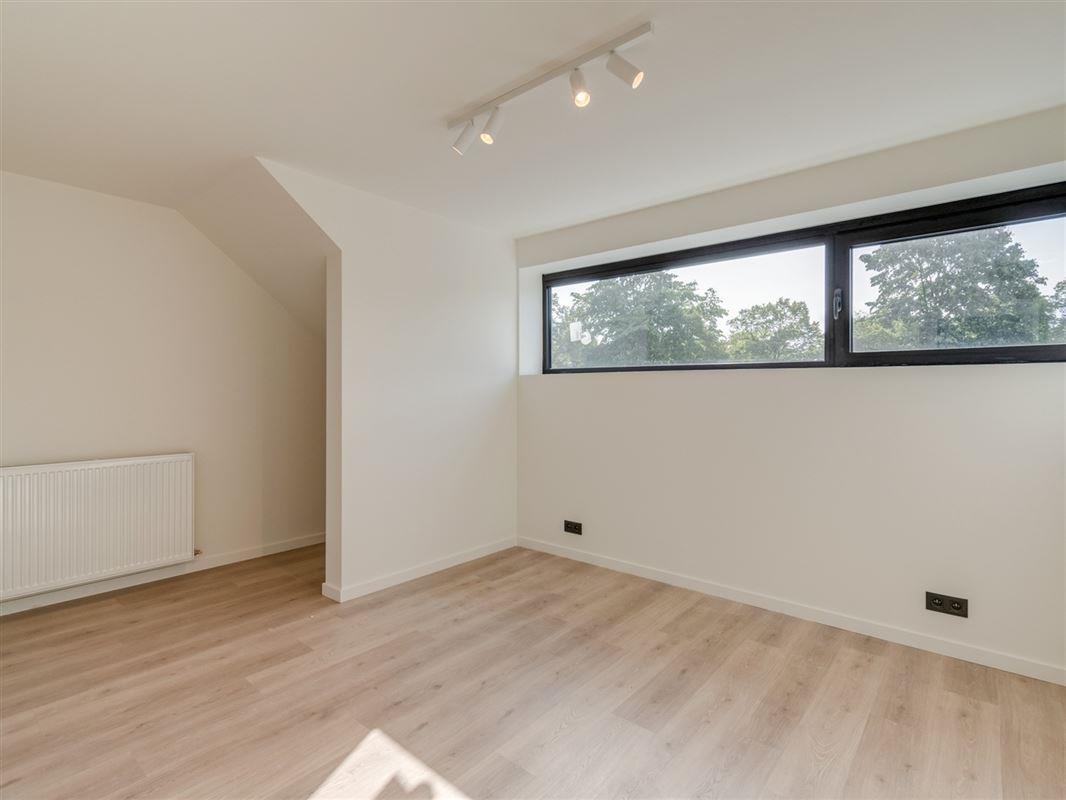 Foto 14 : Huis te 2930 BRASSCHAAT (België) - Prijs € 444.500