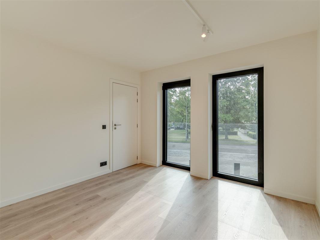 Foto 16 : Huis te 2930 BRASSCHAAT (België) - Prijs € 444.500