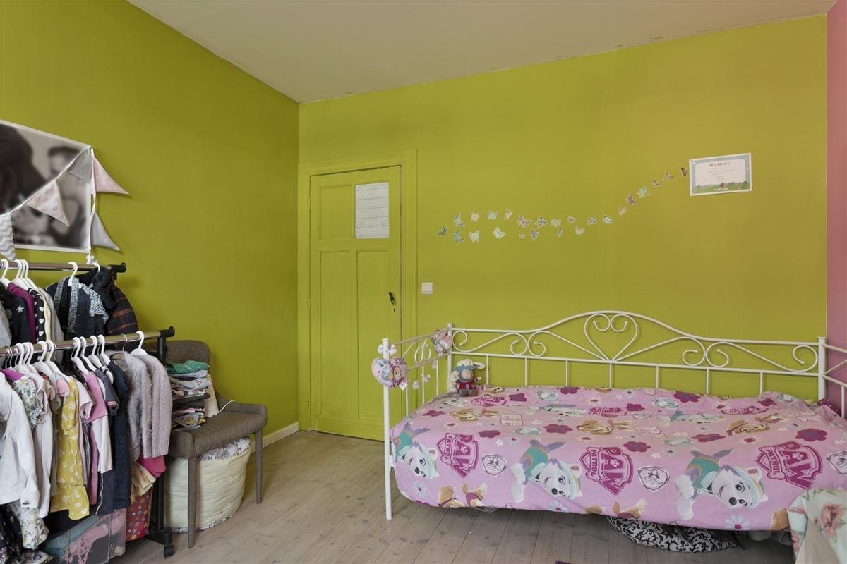 Foto 6 : Huis te 2950 KAPELLEN (België) - Prijs € 255.000